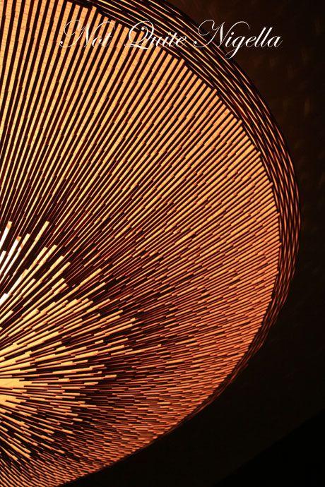 ferrero rondnoir dinner tobie puttock lights