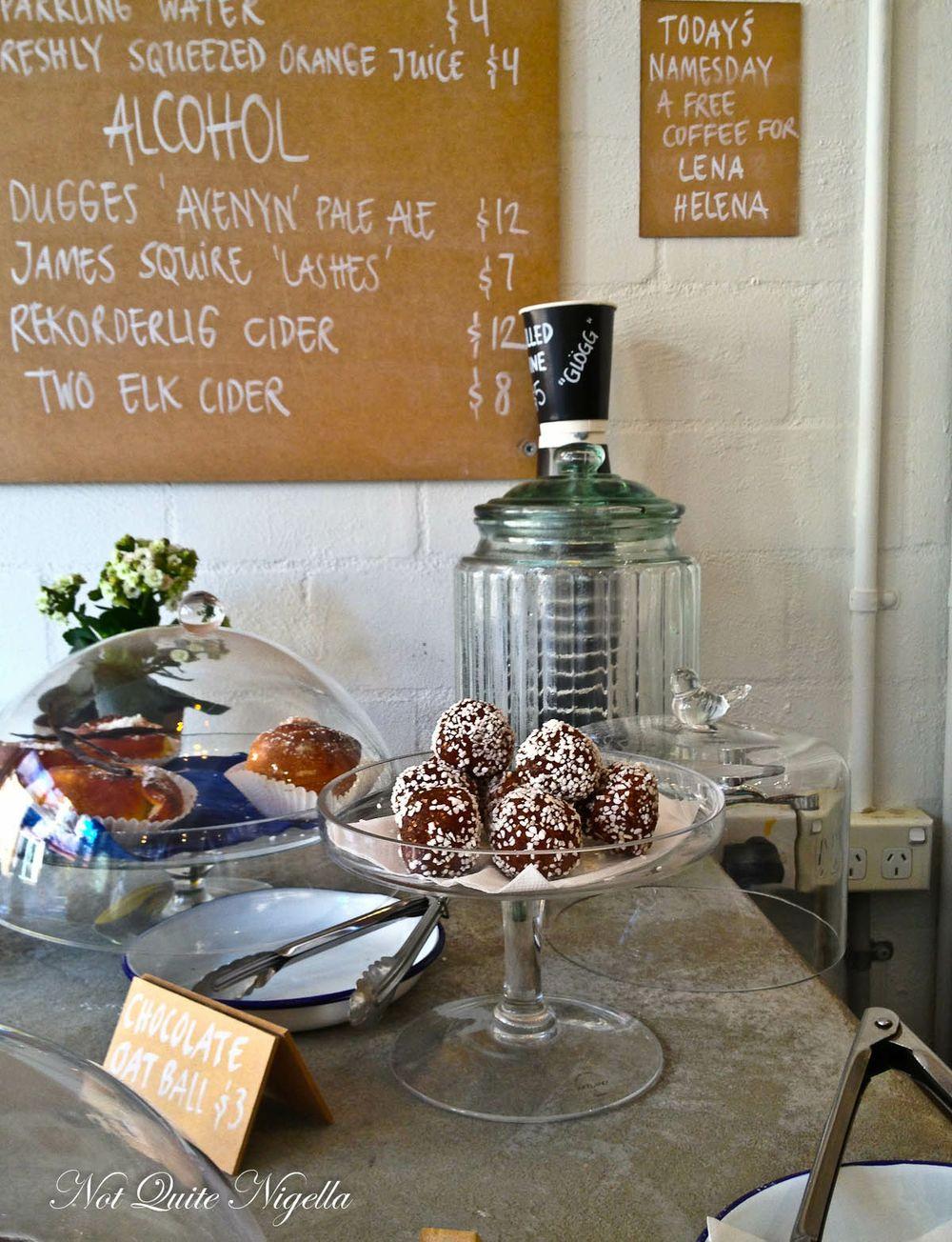 fika-swedish-kitchen-11-2