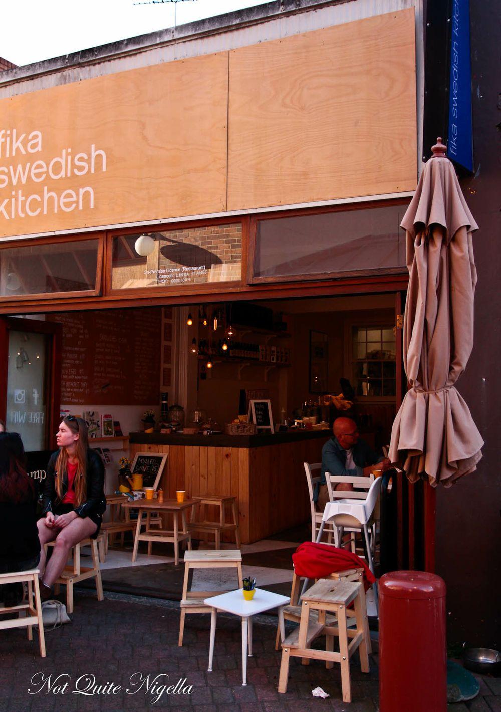 fika-swedish-kitchen-5-2