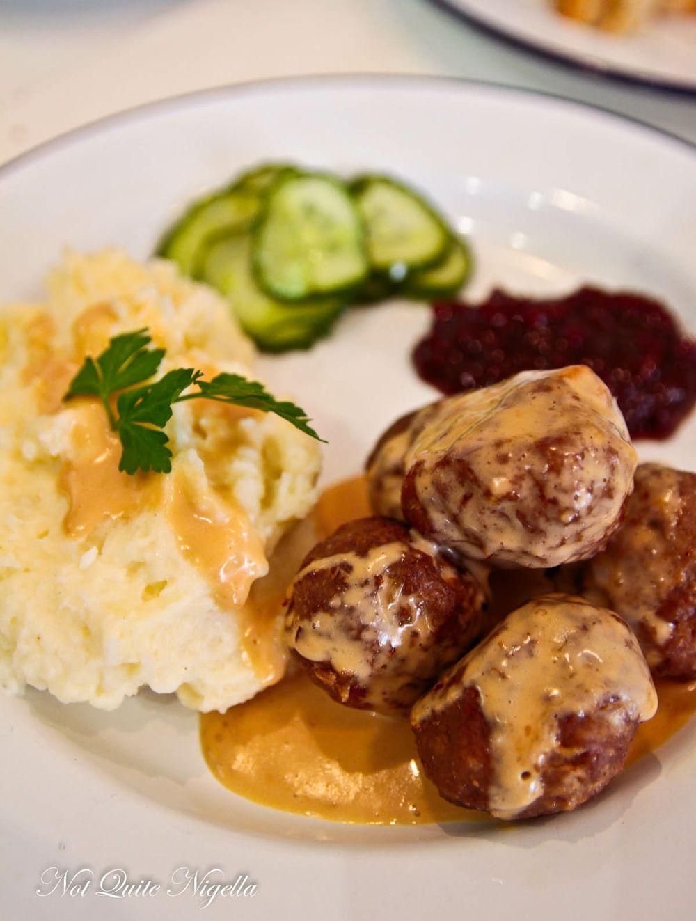 fika-swedish-kitchen-6-2