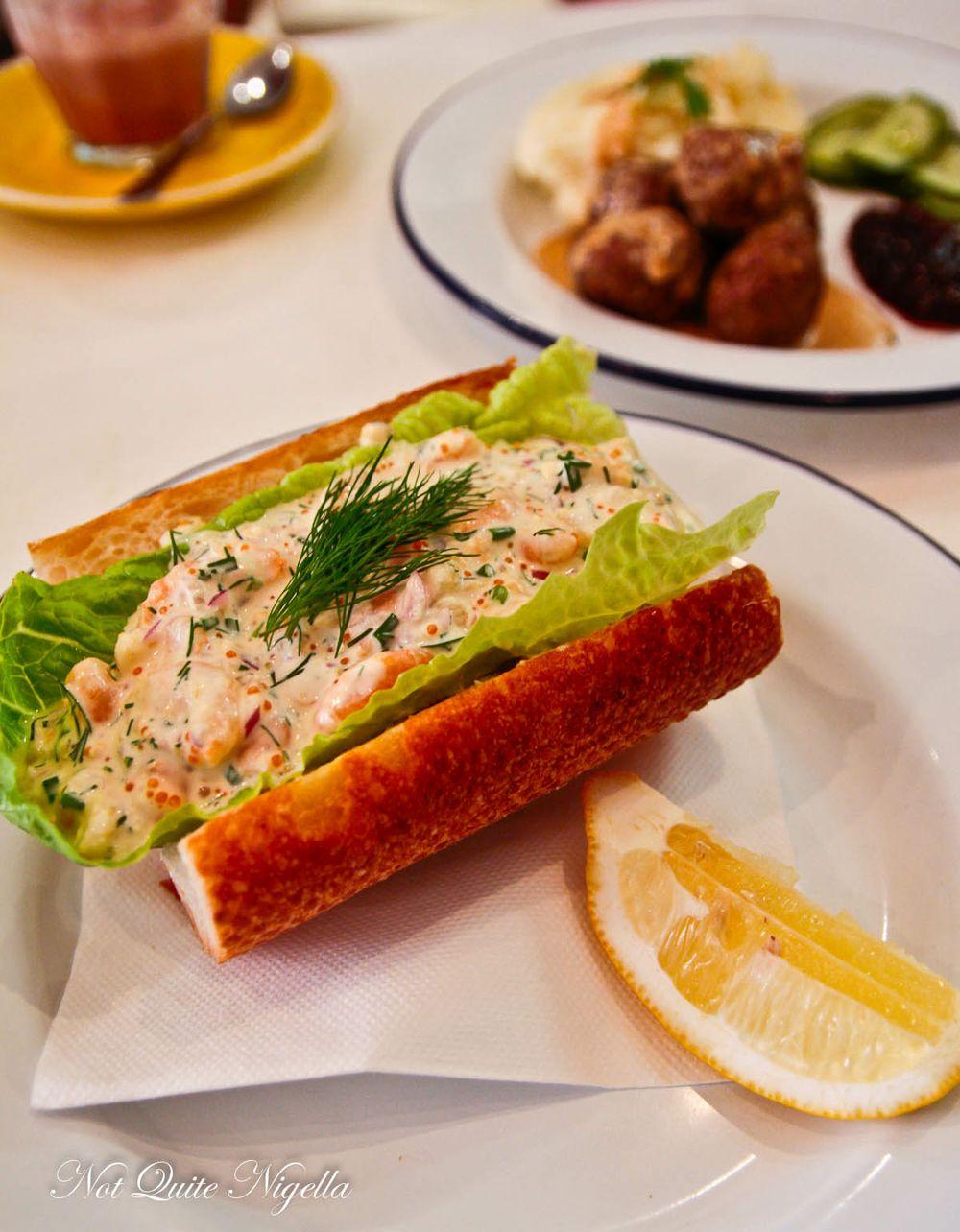 fika-swedish-kitchen-8-2