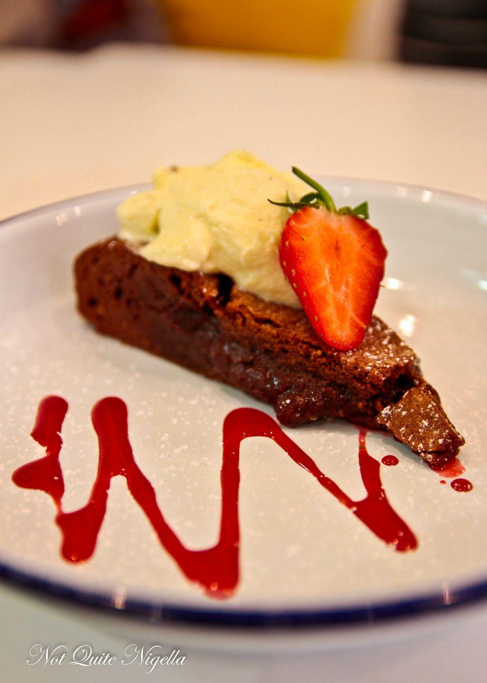 fika-swedish-kitchen-9-2
