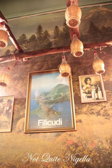 filicudi-five-dock