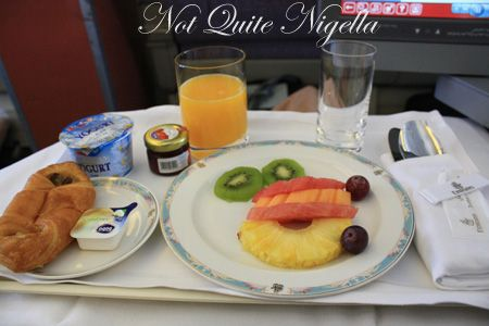 emirates breakfast 2