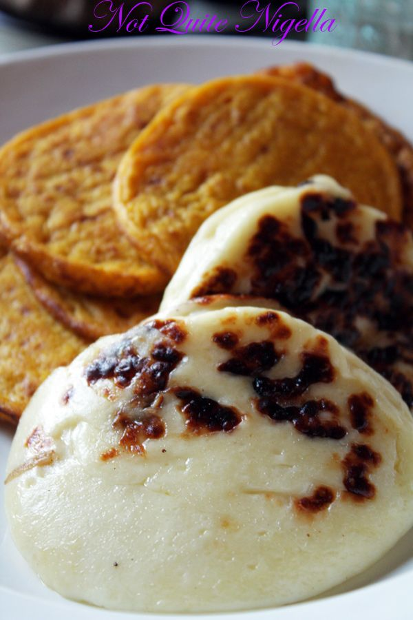 Leippajusstoa and pikelets (Porkkanaohukainen) _ €2.49 and €1.35.  Leippajusstoa is a squeaky cheese, like a less salty halloumi and is  absolutely delicious.