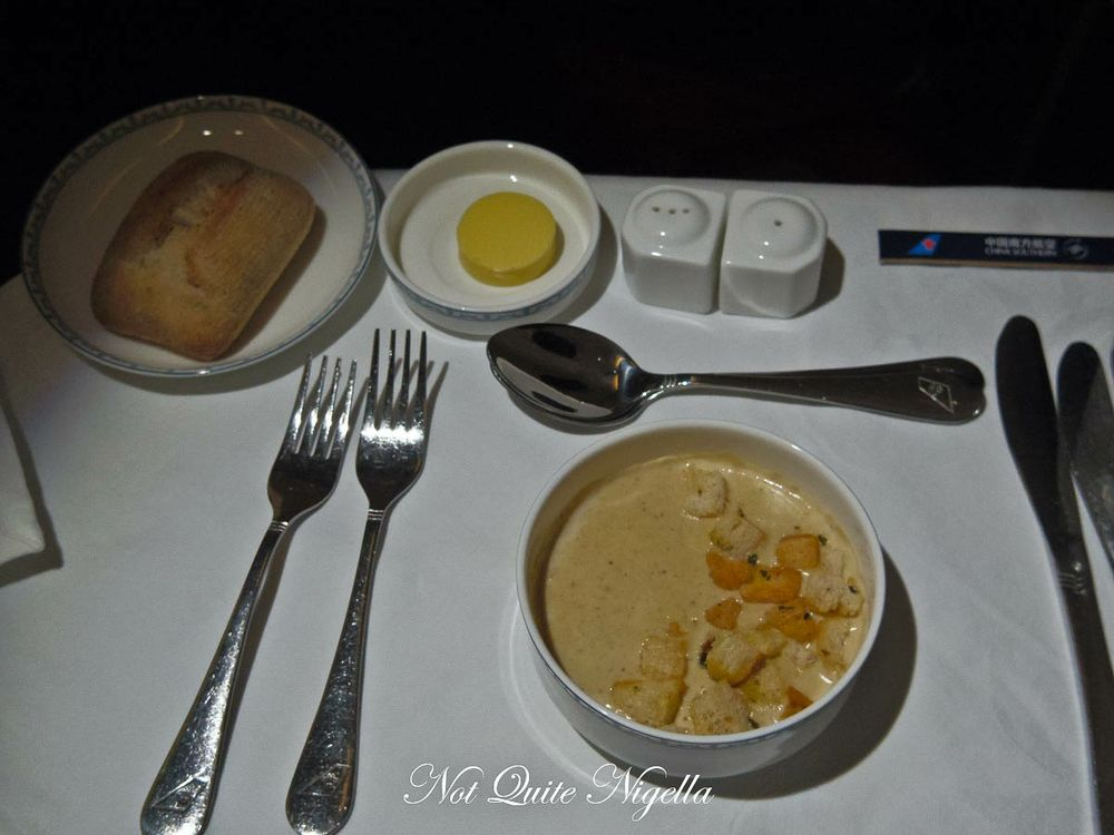 china southern airline review-15