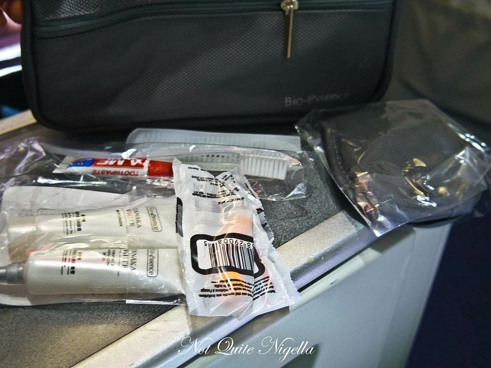china southern airline review-18