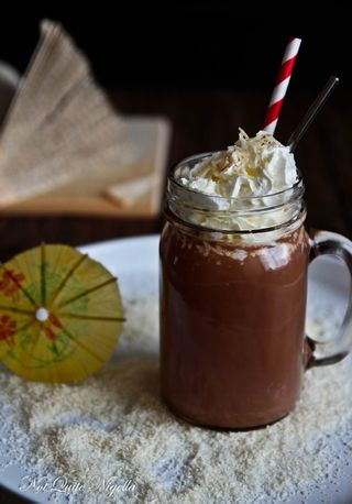 coconut-hot-choc-1-2