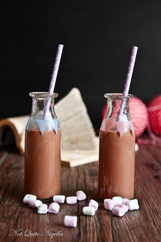 peanut-butter-hot-choc-1-2