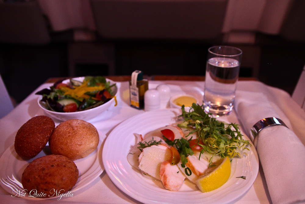Frequent Flyer Tips