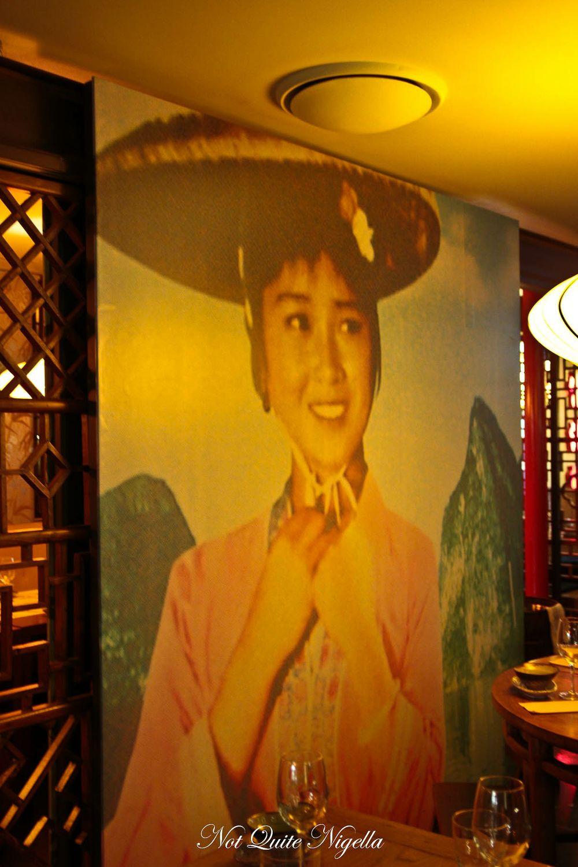 fu manchu darlinghurst-13