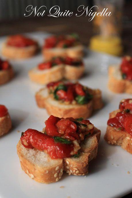 gateau basque recipe