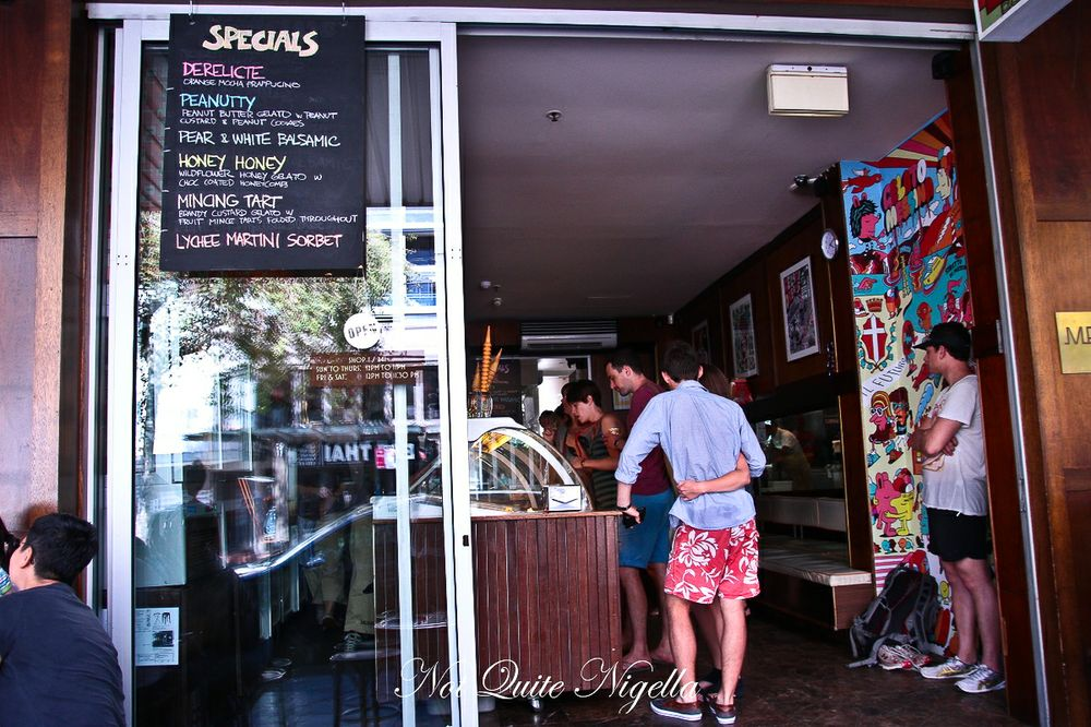 gelato messina darlinghurst