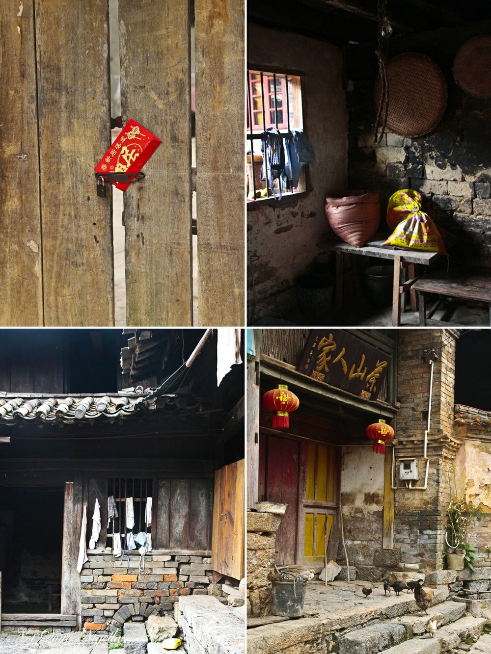 a-china-rural2