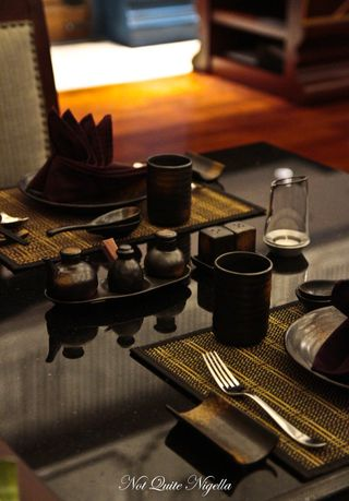 anantara xishuangbanna tea-7