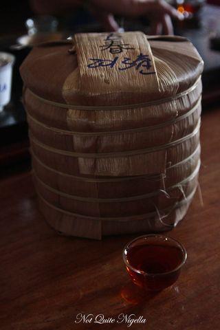 puer tea-18