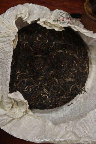 puer tea-2