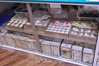 glasshouse cakes supplies revesby
