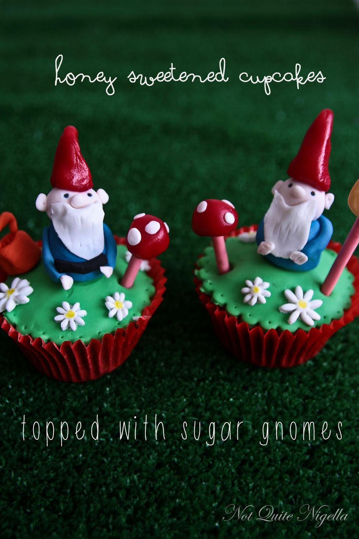 o-gnome-cupcakes-1-2