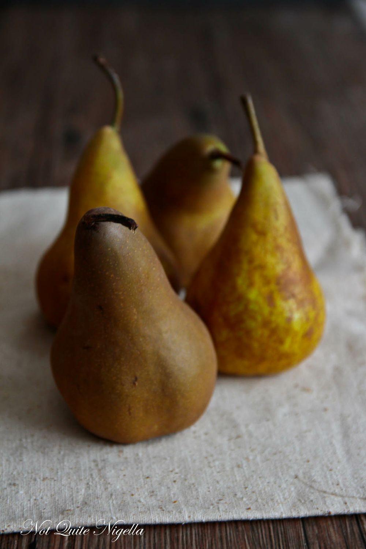 beurre-bosc-pears-2