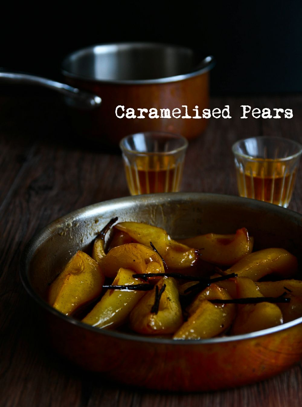 m-caramelised-pears-1-3