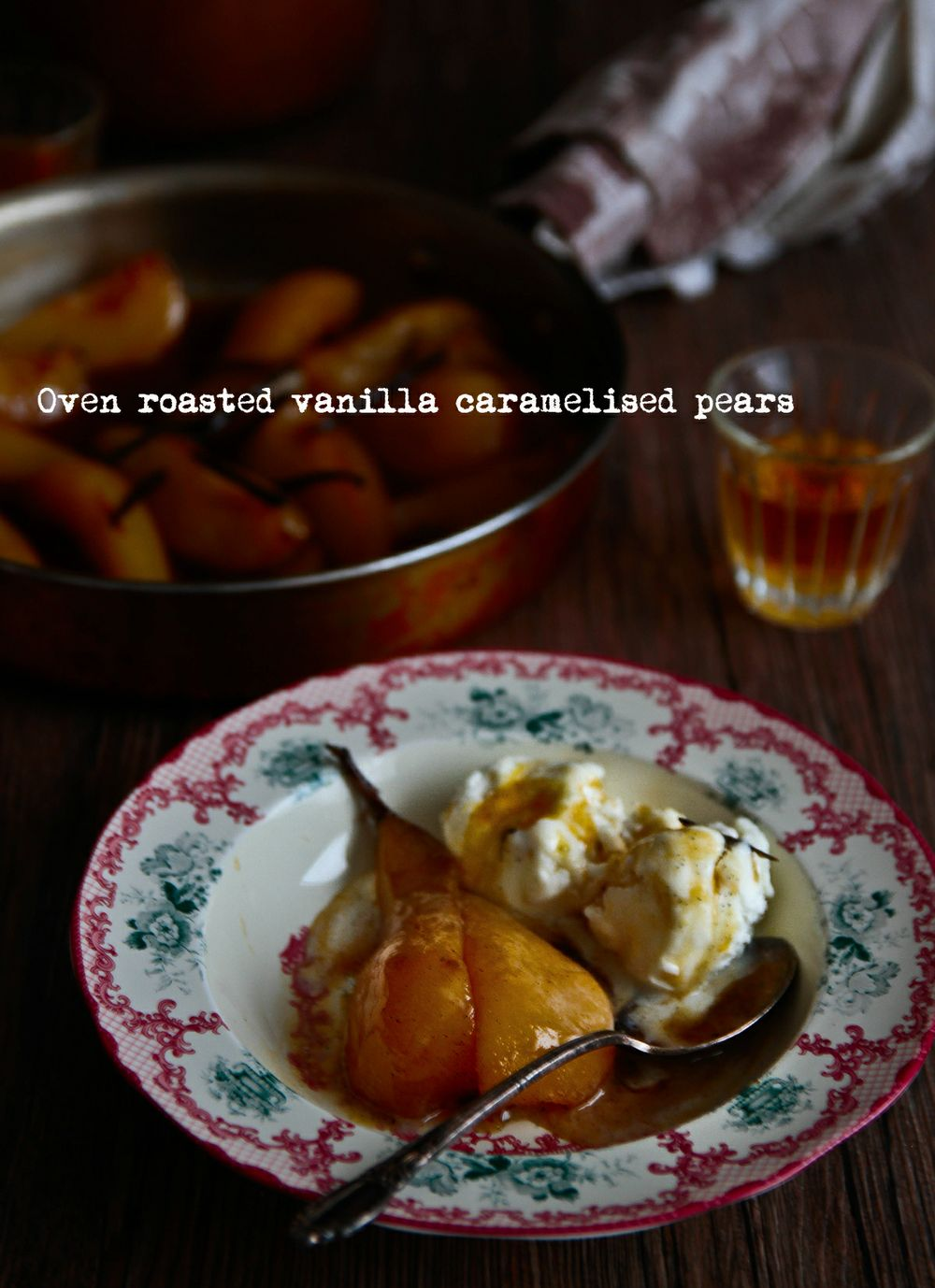 n2-caramelised-pears-2-3