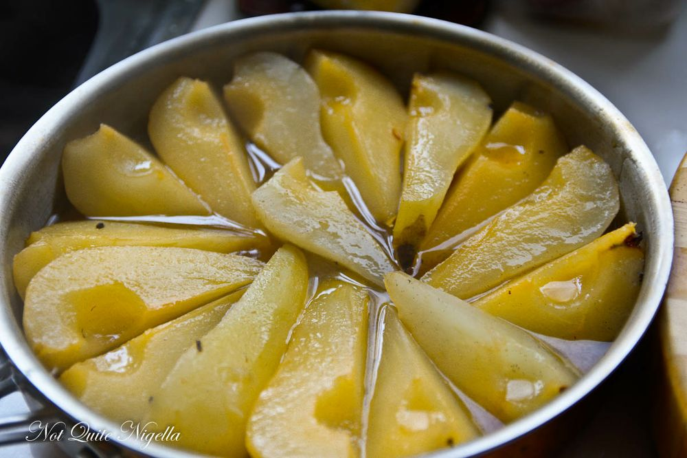 pears-precooking-2