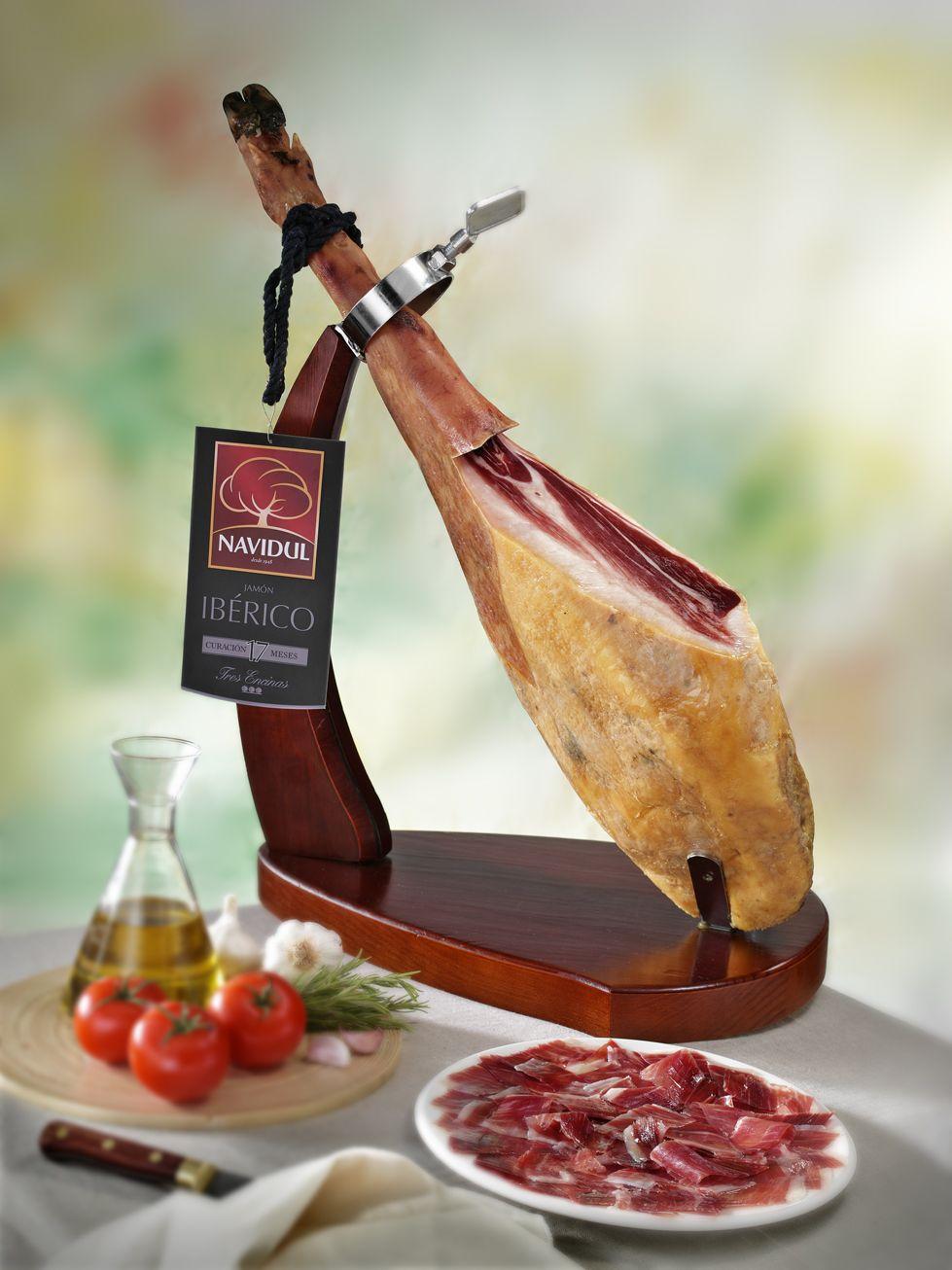 Win a $150 Gourmet Meat Voucher at Brookvale Meats!