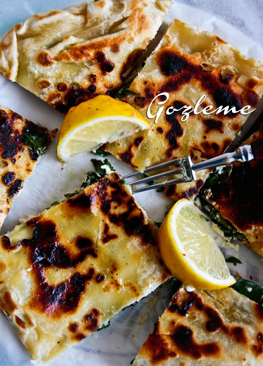 m2-gozleme-recipe-2-3