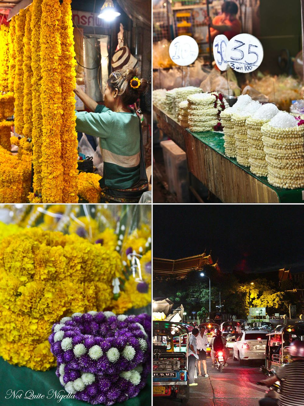 a-flower-markets-2