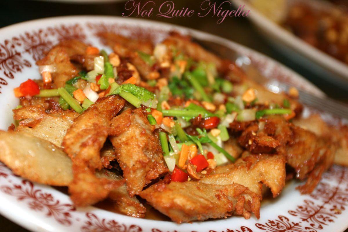 Review green gourmet vegetarian vegan restaurant st - Green vegetarian cuisine ...