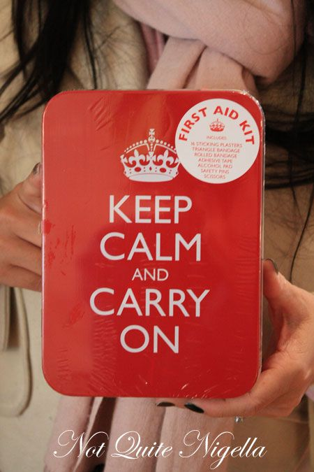 greytown, keep calm and carry on