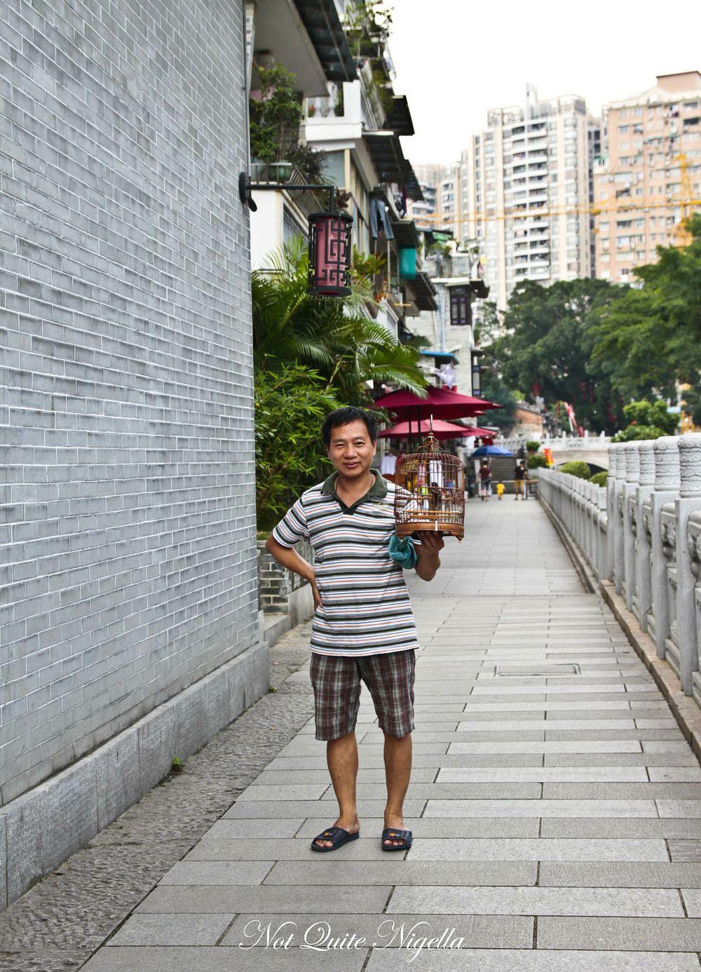 panxi ban tan rd guangzhou-24