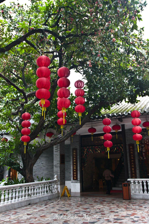 panxi ban tan rd guangzhou-3
