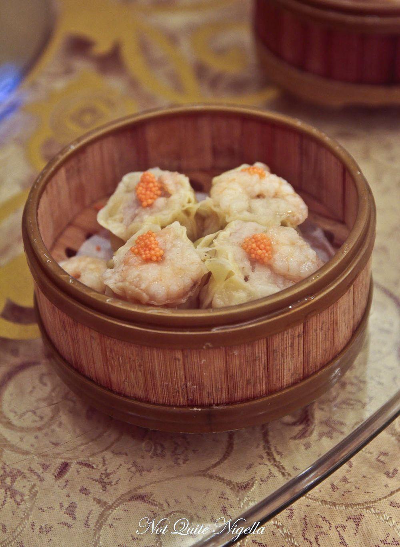 panxi ban tan rd guangzhou-7