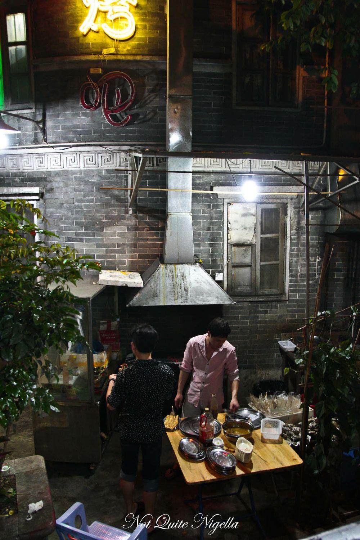 panxi ban tan rd guangzhou-74