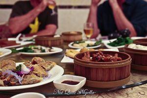 Guangzhou: The Home of Yum Cha