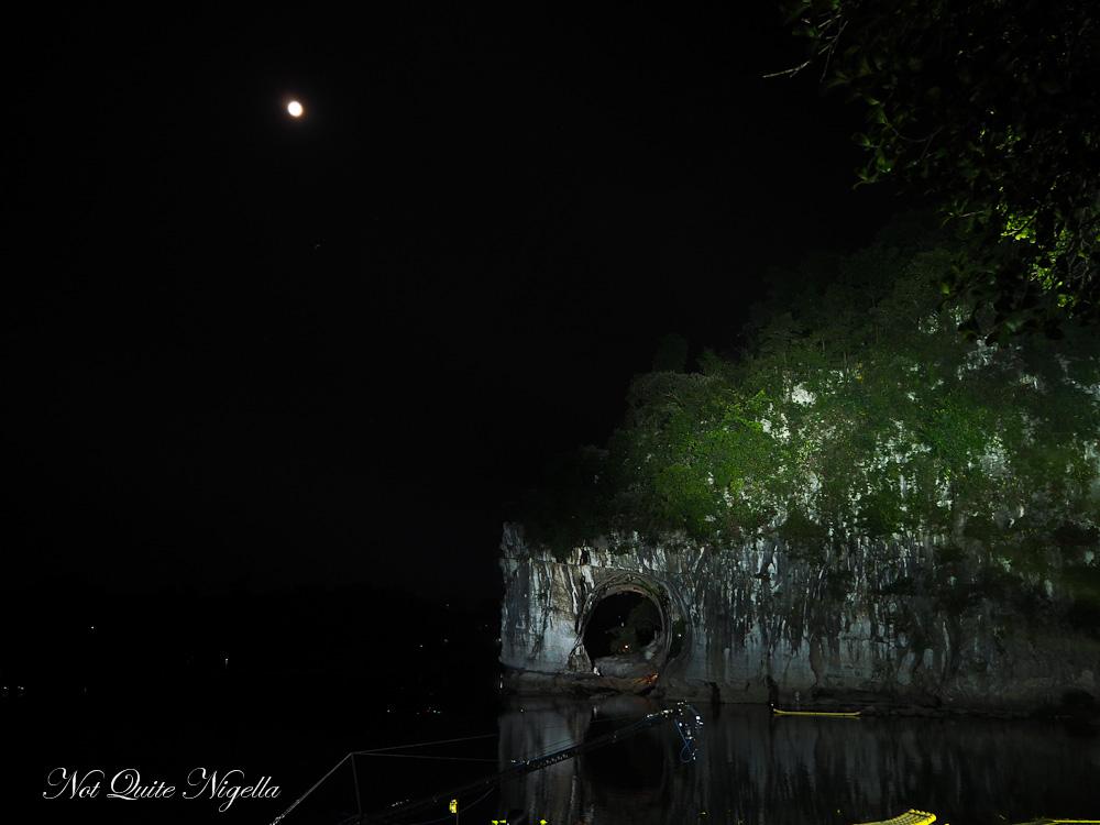 Guilin Moon Festival