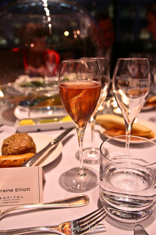 haute cuisine daniele mazet delpeuch-1