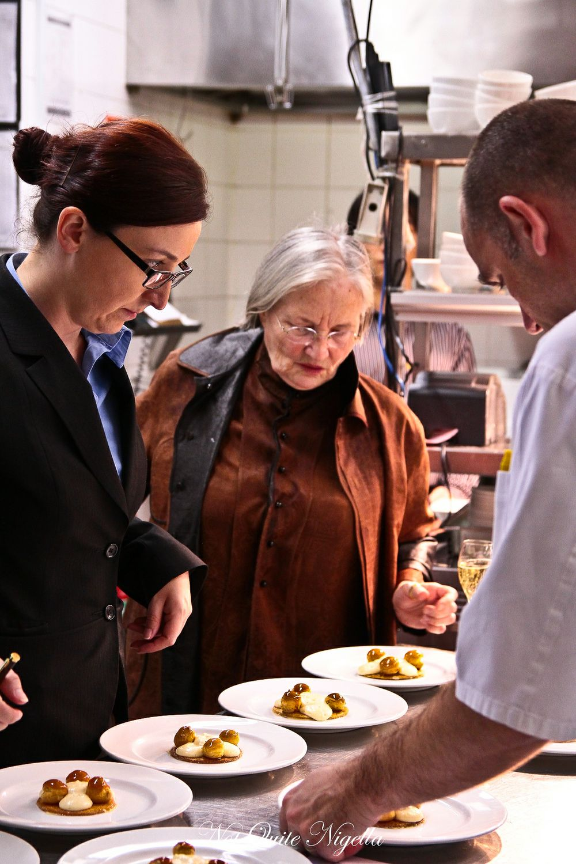 haute cuisine daniele mazet delpeuch-11