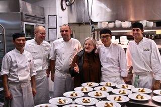 haute cuisine daniele mazet delpeuch-10