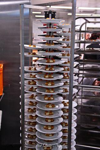 haute cuisine daniele mazet delpeuch-13