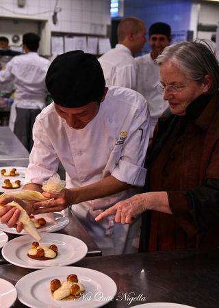 haute cuisine daniele mazet delpeuch-14