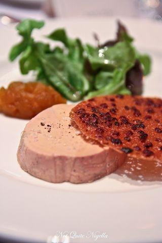 haute cuisine daniele mazet delpeuch-3