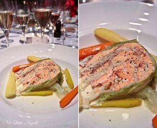 salmon-daniele
