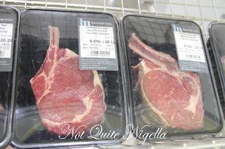 Tomahawk Steak Costco >> Haverick Meats, Banksmeadow