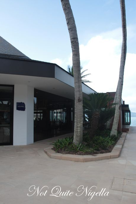 hayman island whitsundays
