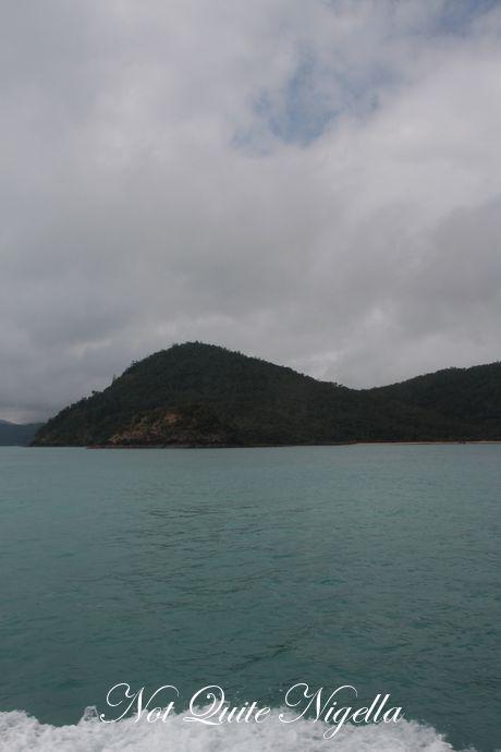 hayman island whitsundays