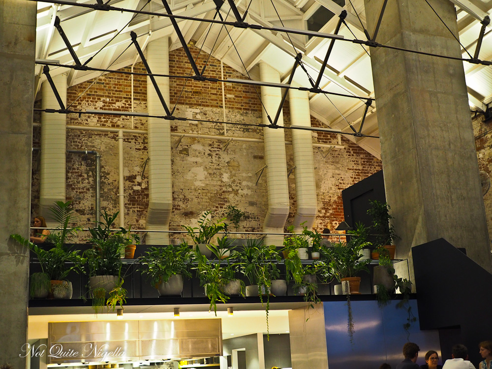 Higher Ground Rendezvous Hotel  Melbourne