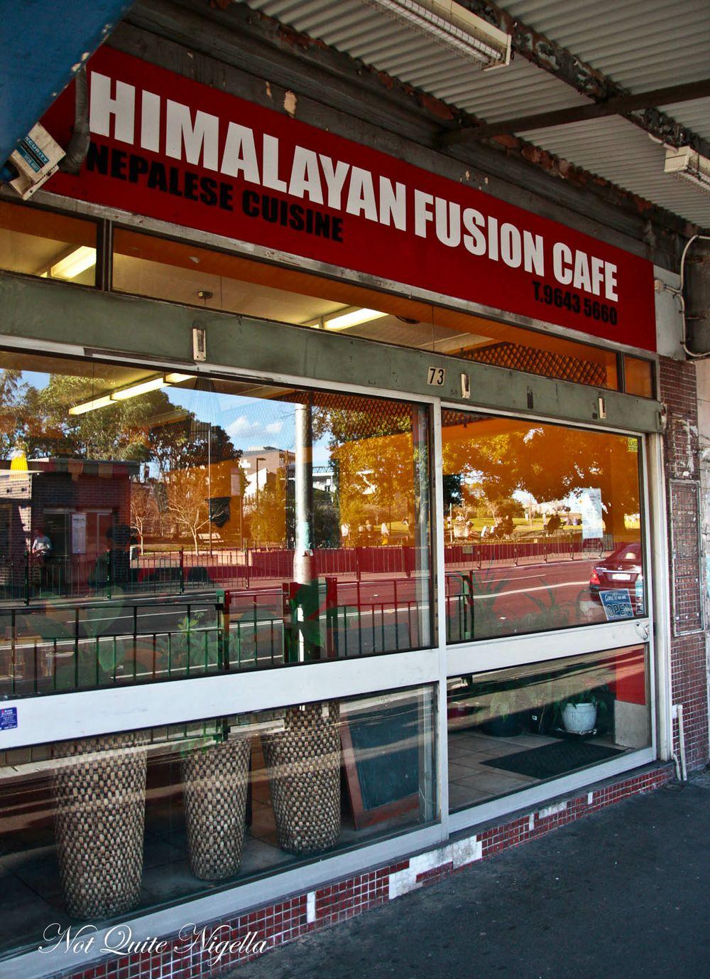 himalayan-fusion-auburn-9-2
